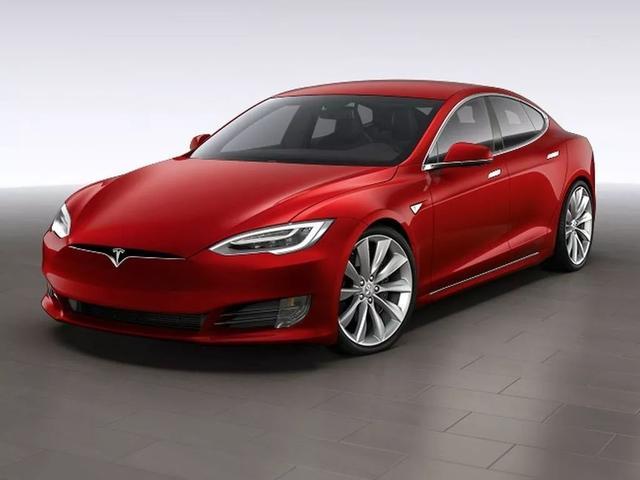 今日新能源|比保值率,纯电动车不如插电混动?
