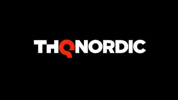 THQ Nordic宣布将在未来三天内公布三款新游戏