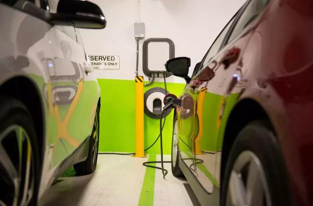 新能源汽车不限购了?别高兴的太早