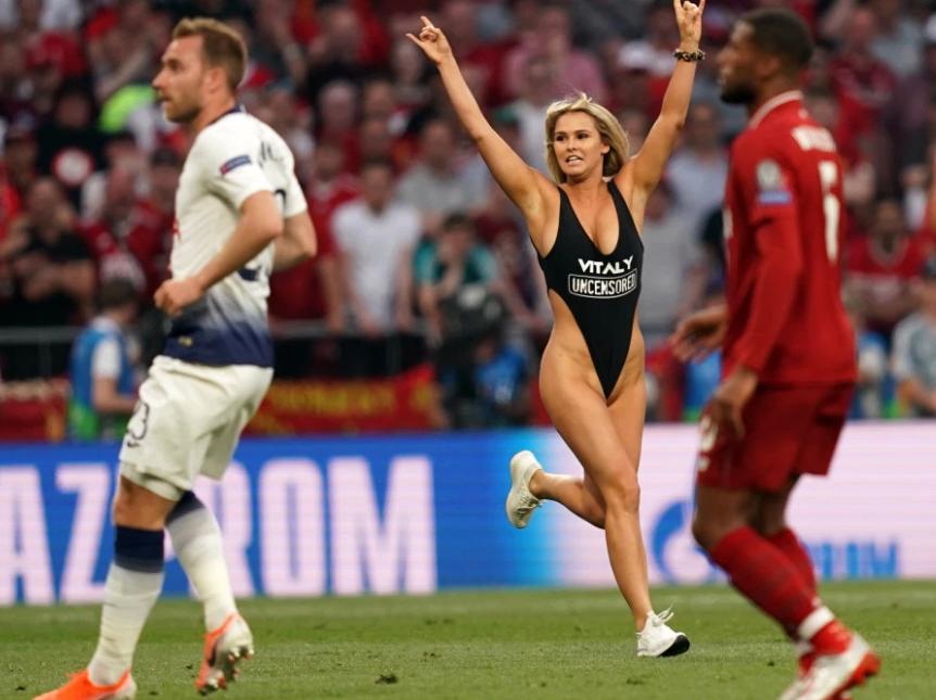 世界杯c罗精彩视频 c罗本次世界杯进球视频