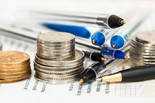 日本金融厅报告称日本养老金不够,需自行准备2000万资产来凑