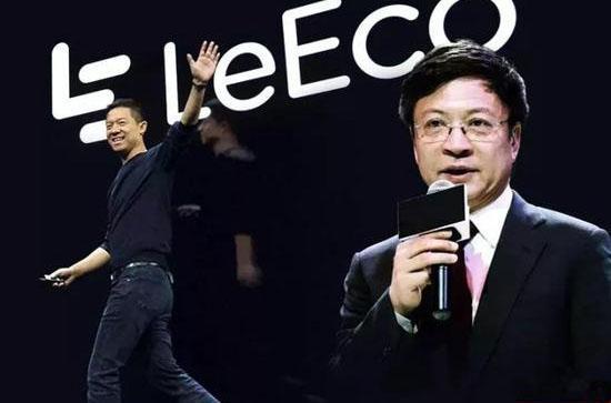 34.22億!孫宏斌又喊樂視網還錢