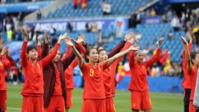 「永利APP下载」世界杯一夜成名!中国21岁姑娘神了,对方竖大拇指彻底服气