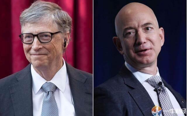 """「乐百家手机网页页」占比本国4%GDP!全球第三位""""千亿""""级富豪诞生!或应感谢中国?"""