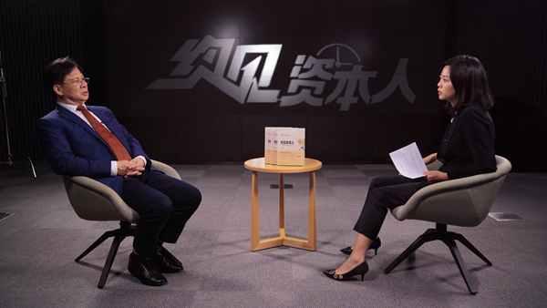 西麥食品謝慶奎:中國燕麥第一人的另類創業路