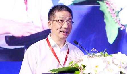 走进闵行 • 2019百家上市公司闭门会在上海闵行顺利召开