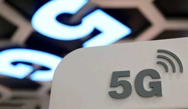 产业|5G时代将带来多大产值?