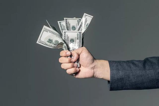 未来10年,谁会是下一个黄金投资机会?