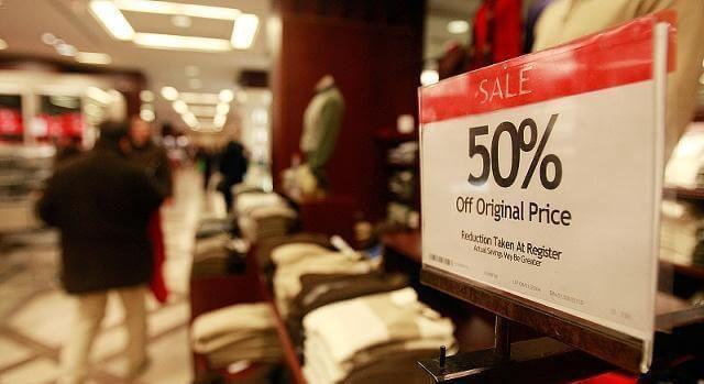 「ag百家了乐八大技巧」7000家门店关门后,美国企业不愿再公开支持川普?连任困难?