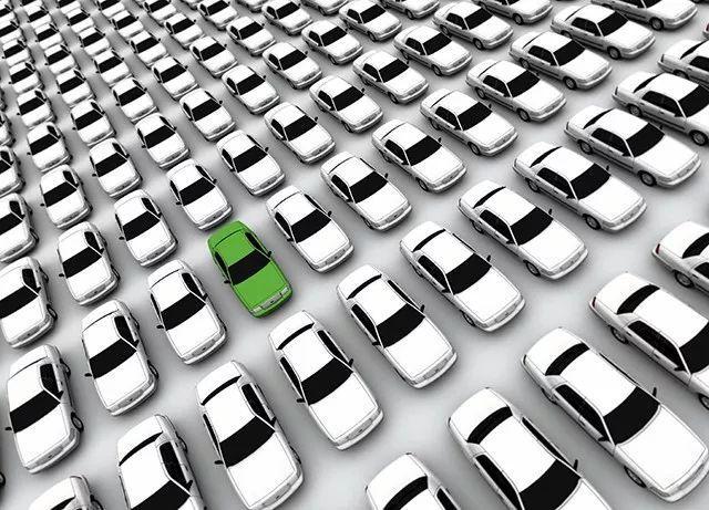 新能源车政策再放开!入手这些PHEV车型的好时机来了