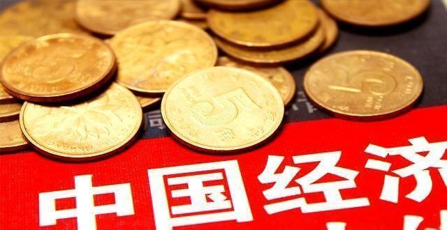 「乐百家官网手机登录」6.3%,2019年中国经济目标能否实现?人均GDP能否超越韩国?
