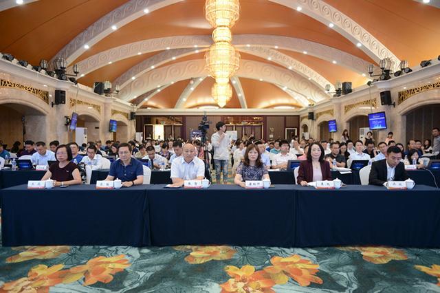 理性投资 沟通增信—2019年河南上市公司投资者网上集体接待日成功举办