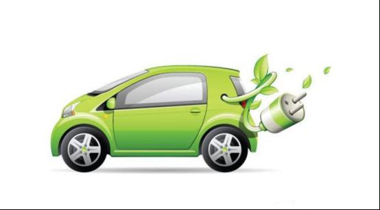 新能源车补贴大大幅降低,你认为当下买新能源车还值得吗?