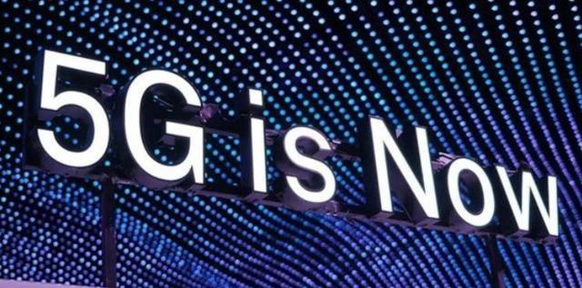 5G演义之日韩先行:一个三星,就搞定了几乎整个韩国