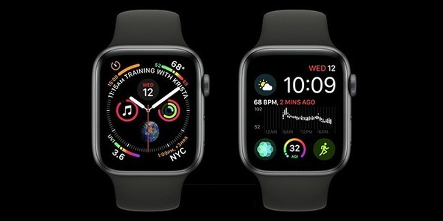 Apple Watch睡眠跟踪功能曝光 最早本月发布