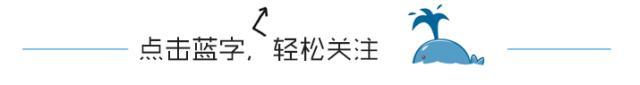 11月!首届南京(国际)动漫创投大会!百万扶持资金!锁定你