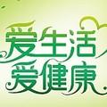 中国复古风刺绣比基尼,完美呈现美女的气质与优雅!