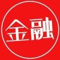 中国股市:两市开启回升模式,散户欢庆