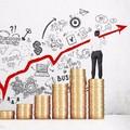 A股探底回升,多数投资者赚不到钱怎么办?