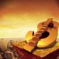 收评:两市大涨沪指涨超1%喜迎国庆 次新股掀涨停潮