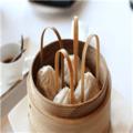 河南厨师生面条直接上锅炒,每天卖100多份,正宗的河南炒面条