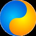 国网变电站整站招标3.9亿元 山东电工电气领五品牌占77%