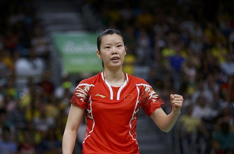 按羽毛球制度去选中国足球队,中国足球将有希望打进世界杯!