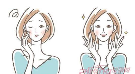 化妆品如何正确储存,延长保质期?