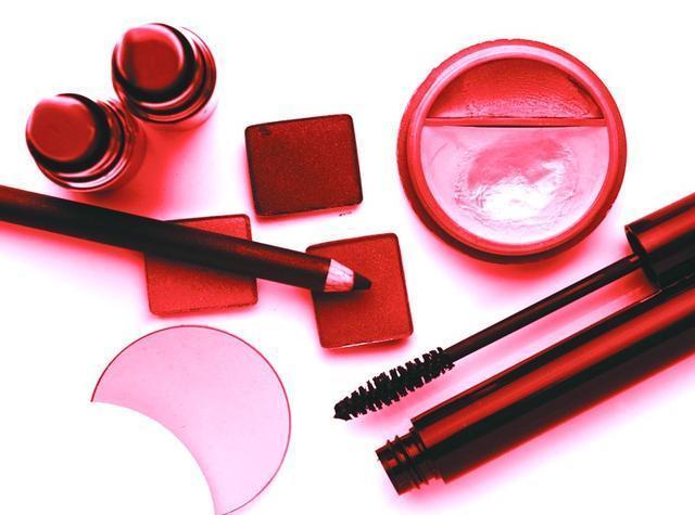 化妆品注册商标属于多少类