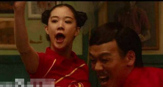 日本人眼中的中国乒乓球水平电影《恋爱回旋