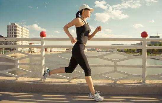 想减肥,但是运动总没有时间怎么办?-刘小胖
