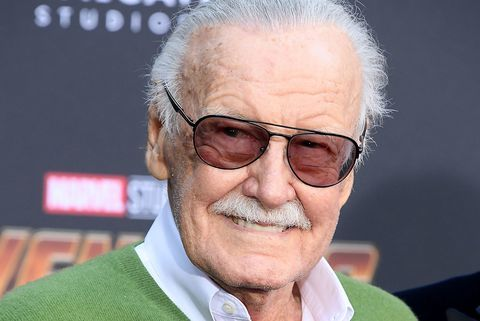 stan-lee-arrives-at-the-premiere-of-disney-and-marvels-news-photo-950501274-1542049801.jpg
