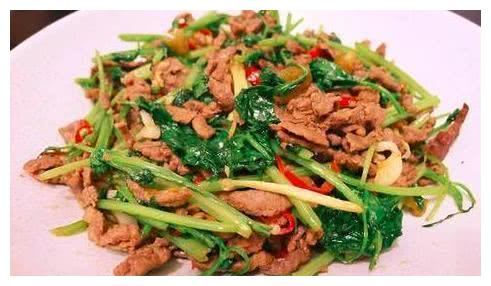 <b>轻松搞定的几道家常菜,简单易做,好吃美味又实惠,天天吃不厌</b>