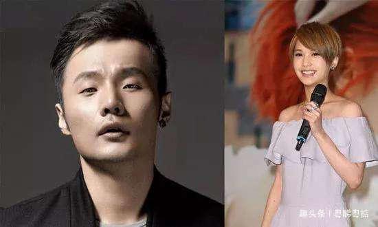李荣浩34岁生日求婚成功 晒2克拉钻戒 杨丞琳前任送祝福