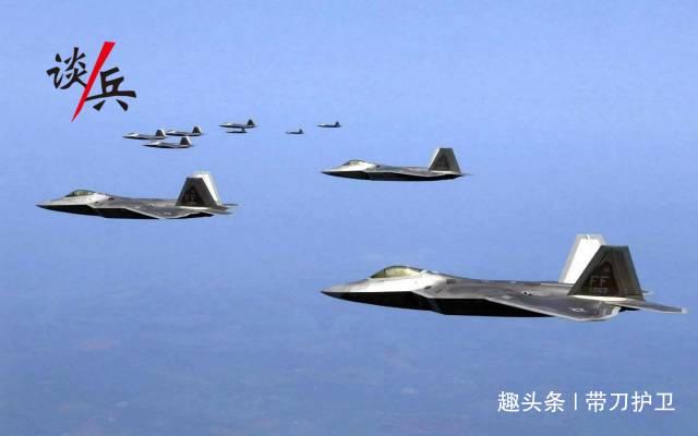 凤凰涅槃,歼20战机终于能大方展示威慑力了.