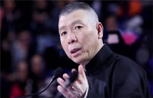 冯小刚这么有钱,为什么不治好自己一身病?徐帆说出背后真相