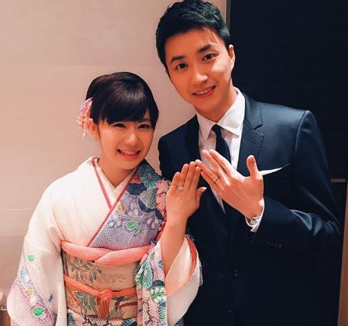 当初在日本打工,娶日本市长女儿的河南农村小伙,现在过得怎么样