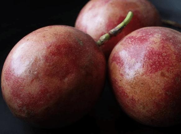 百香果要少吃,或者不要吃,你知道为什么吗?早知早受益!