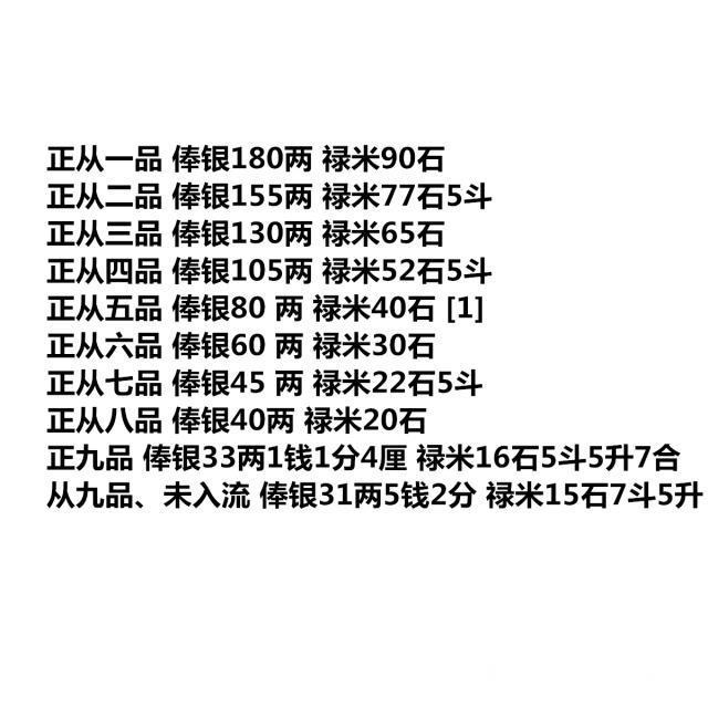 1563193741214928035water.jpg