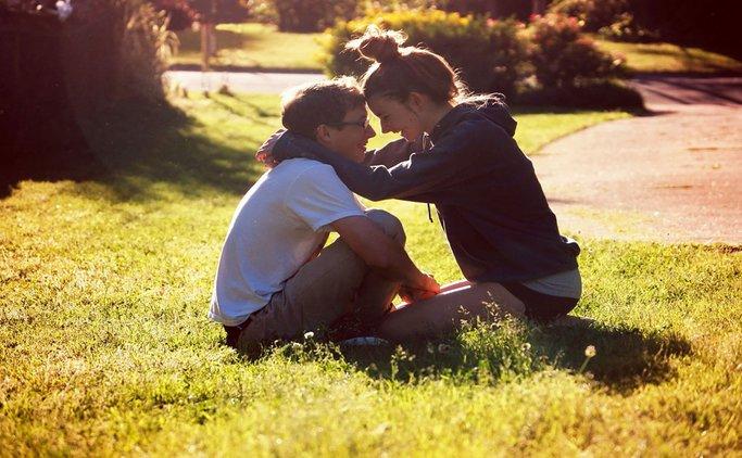 幸福的女人大都有这些特性,中三条以上男人都会对你爱不释手