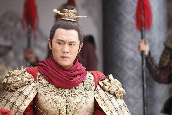 <b>史官们为什么不愿意记载李世民的死因,是因为丹药,还是因为?</b>
