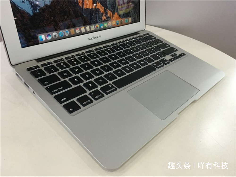 2019新款MacBook?Air来啦?