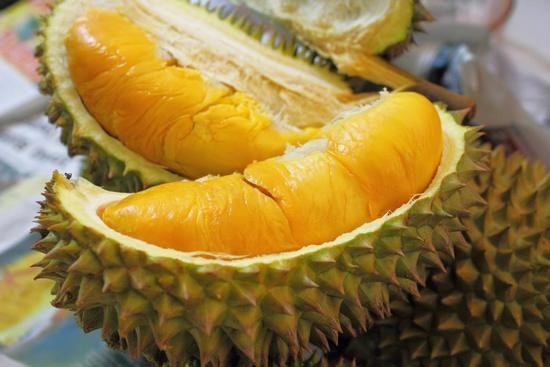 几种水果不适宜多让孩子吃可能损伤肠胃还会导致上火