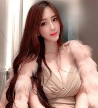 """台湾""""盛产""""女神?继林志玲后又出一模特,身材颜值完全媲美!"""
