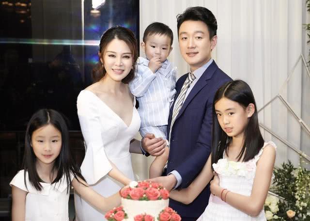 结婚11年仍旧恩爱如初,佟大为关悦的婚姻保鲜有诀窍