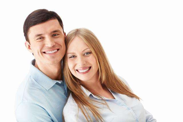 人到中年的女人,为什么不喜欢和丈夫一起生活了,是因为厌倦了吗
