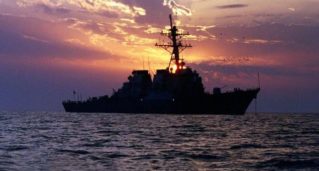 考验伊朗的时候到了!英国就油轮事件再喊话:不排除增加军事部署