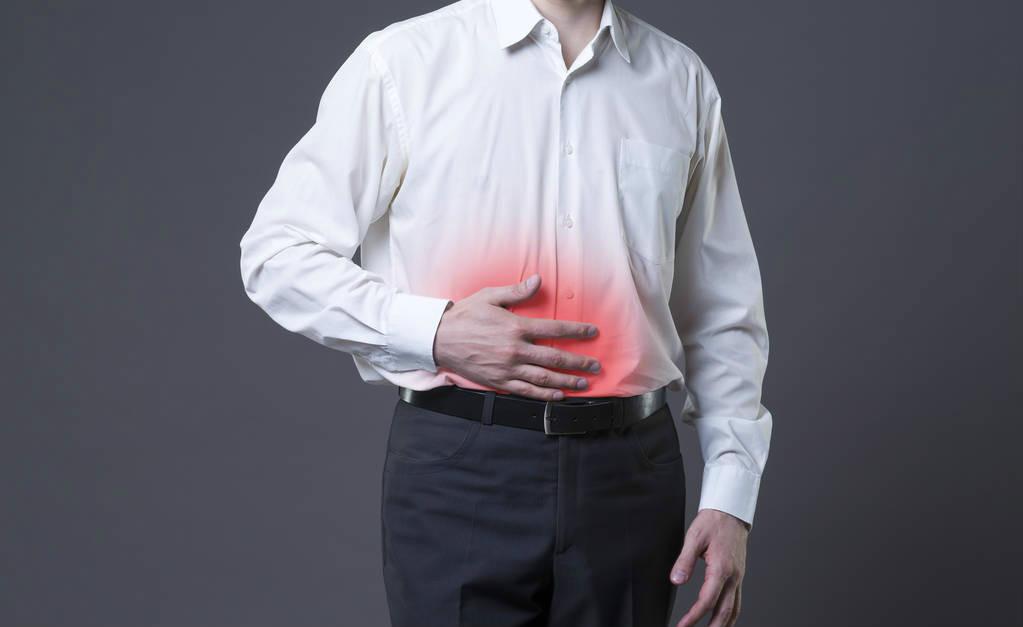 百草枯中毒,致死率可以达到99%以上,它对身体的伤害有哪些