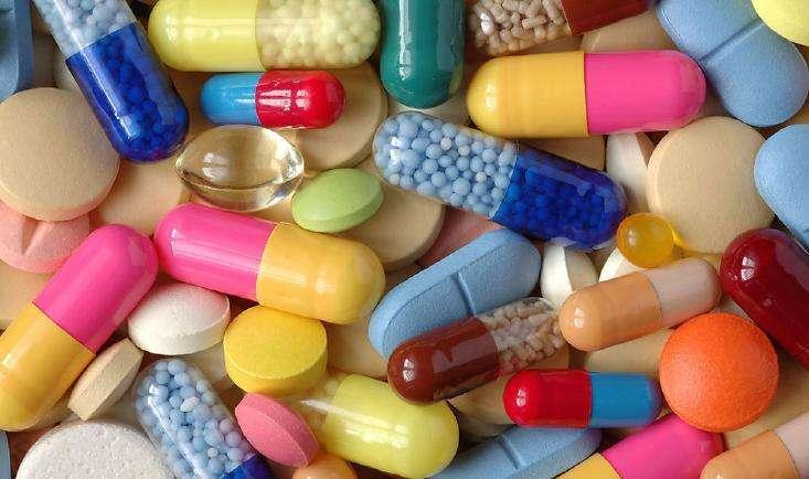 纪实:滥用抗生素的悲剧,你还在盲目使用抗生素吗?