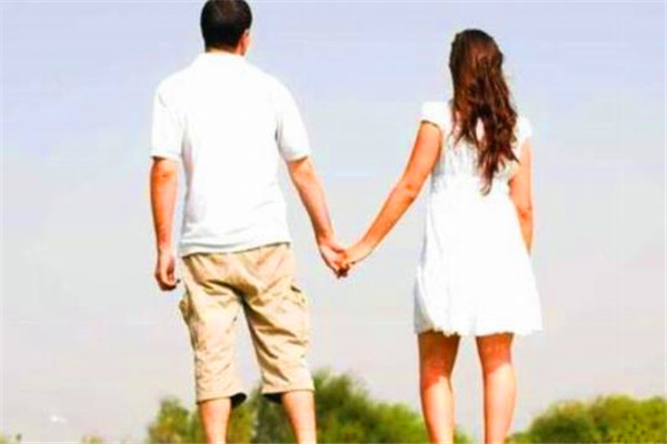 夫妻有以下共性,只有做到这一点,才能共度余生,永不放弃